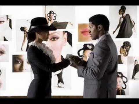 My Walking Down The Aisle Song Jamie Foxx Ft Beyonce
