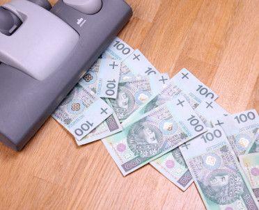 Kolejne samorządy dostaną pieniądze z rezerwy subwencji oświatowej