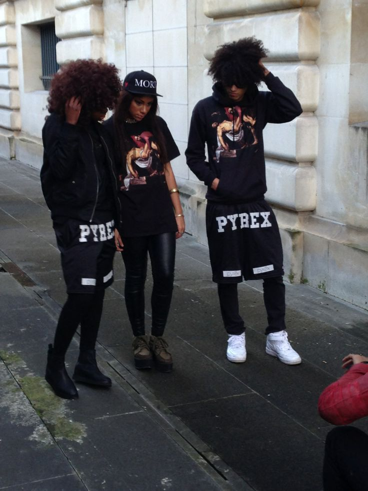 1000+ images about Pyrex/ dope clothing on Pinterest | Posts Urban fashion and Swag boys