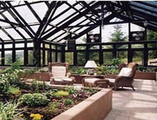 Superior 164 Best Rooms   Conservatories, Sun Rooms, Screened Porches Images On  Pinterest | Screened Porches, Sunroom Ideas And Conservatory