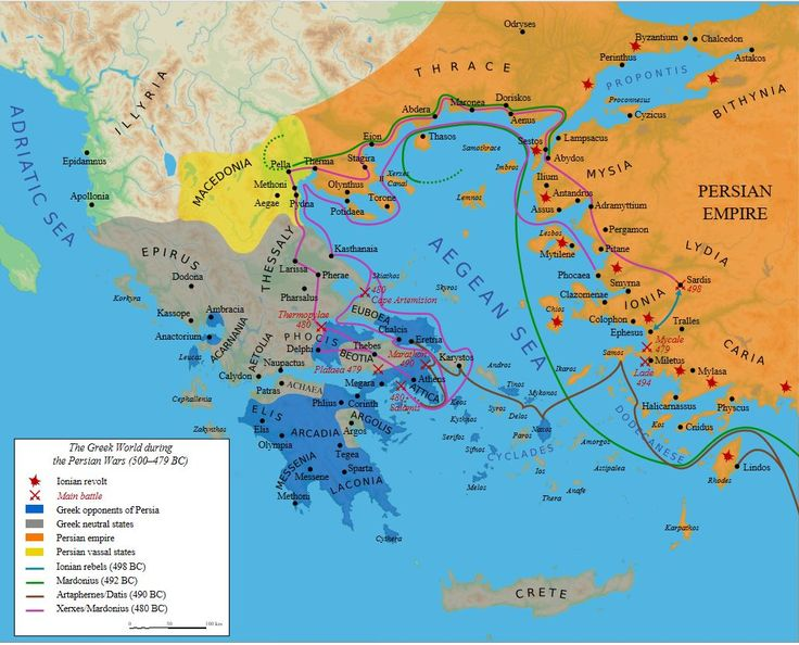 "civilization of ancient greece Carol alexander wrote in national geographic, ""ancient greece was known as  hellas despite its profound impact on western civilization, it was a small place."