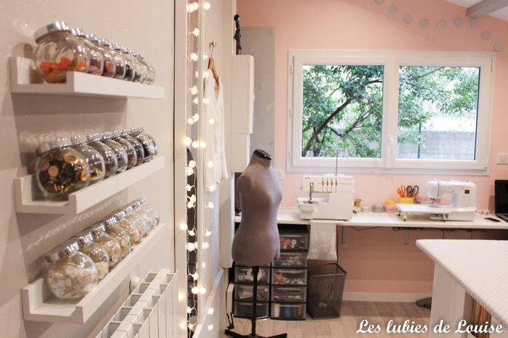 Atelier couture de louise- les lubies de louise-3