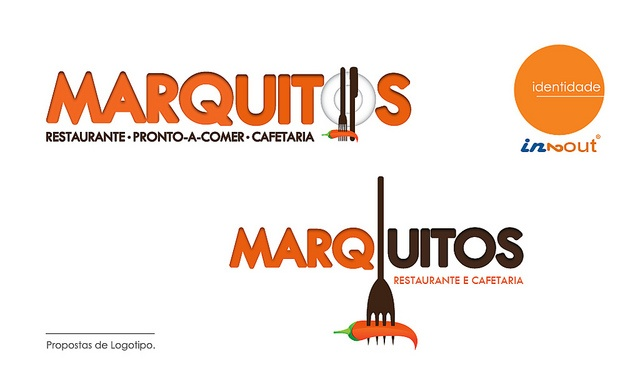 Marquitos  Graphic Design 2011