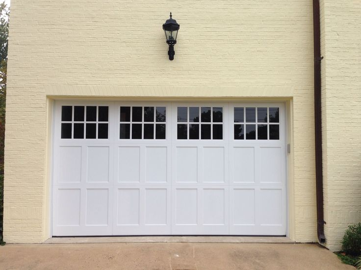 installation exclusive unique portfolio repair garage alexandria of interesting pinterest home delightful va door size large ubr amp