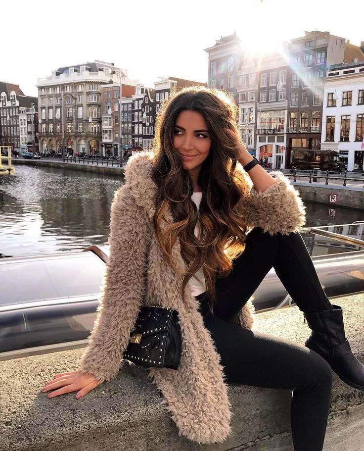 374.6 thousand subscribers, 167 followers, 799 reviews – Watch Instagram photos and videos from Stephanie Abu-Sbeih (Stephanie Ayhan)