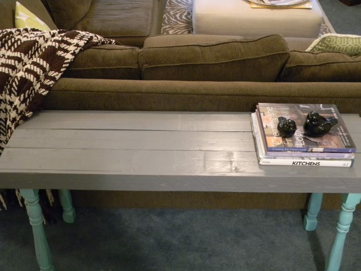 pallet table..if only i had the space to actually make this