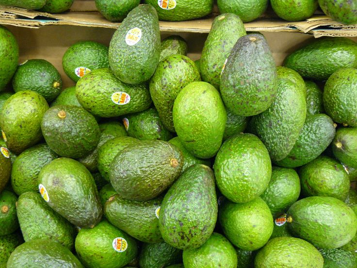 Avocado Oil:  is chockablock in monounsaturated fat, the kind considered to be heart-healthy b/c of its powers to improve cholesterol numbers. This fruit oil also supplies lutein, an antioxidant that improves eye health, and can also boost salad's potency by improving the absorption of fat-soluble antioxidants such as beta-carotene present in vegetables. It has the highest smoke point of any plant oil -- about 520 degrees -- so it can be used for all your high-heat cooking needs.