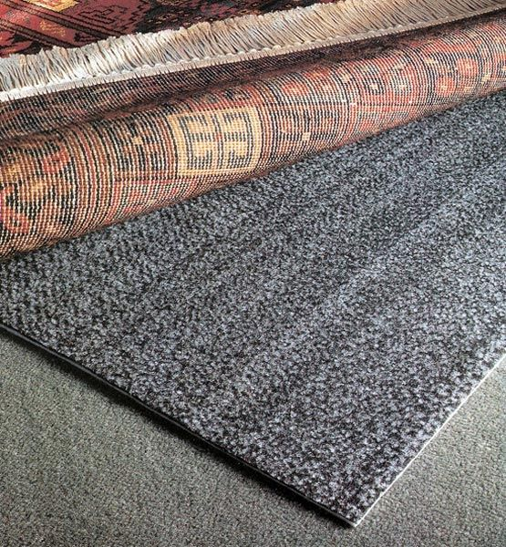 Dog Tears Up Rug: 9 Best Images About Staging Guide To Buying & Arranging