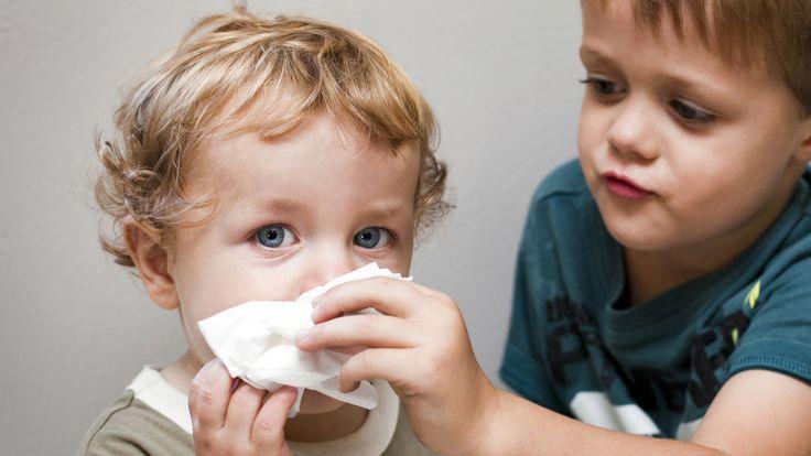 Medové zábaly: Liečia silný kašeľ a odstraňujú hlien z pľúc už počas jednej noci! Obzvlášť efektívne pre deti!