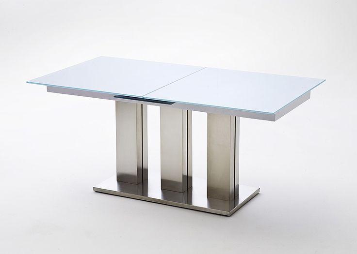 oltre 25 fantastiche idee su esstisch glas su pinterest, Esstisch ideennn