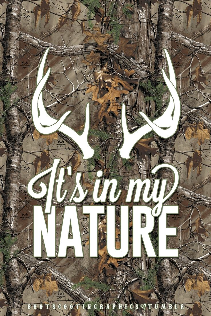 cool hunting backgrounds. Boot Scootin\u0027 Graphics Cool Hunting Backgrounds G