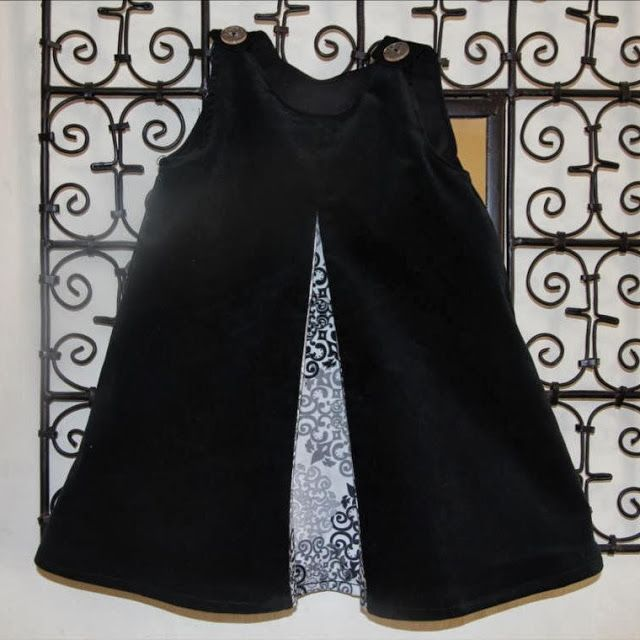 http://laisseluciefer.blogspot.be/2013/11/tuto-robe-chasuble-ou-trapeze-ajouter.html?spref=pi