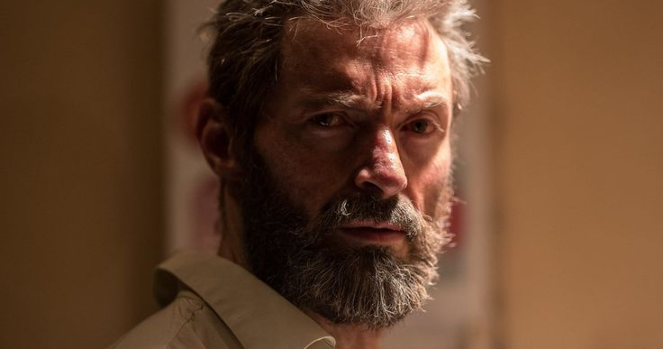 Logan Is Certified Fresh on Rotten Tomatoes -- 20th Century Fox's highly-anticipated Logan has been certified fresh with an impressive 93% rating on Rotten Tomatoes. -- http://movieweb.com/logan-movie-wolverine-3-certified-fresh-rotten-tomatoes/