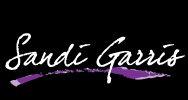 Portfolio Website - Sandi Garris - Fine Artist - State College - Colorful Art Quilts - Textile Wall Hangings