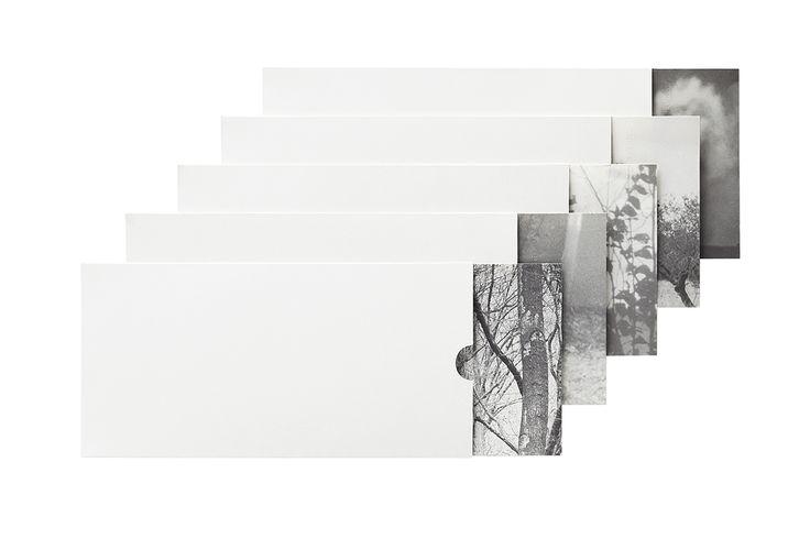 Korespondenční kolekce carta papelote - nové české papírnictví new czech stationery, Prague letter, envelope, handwriting