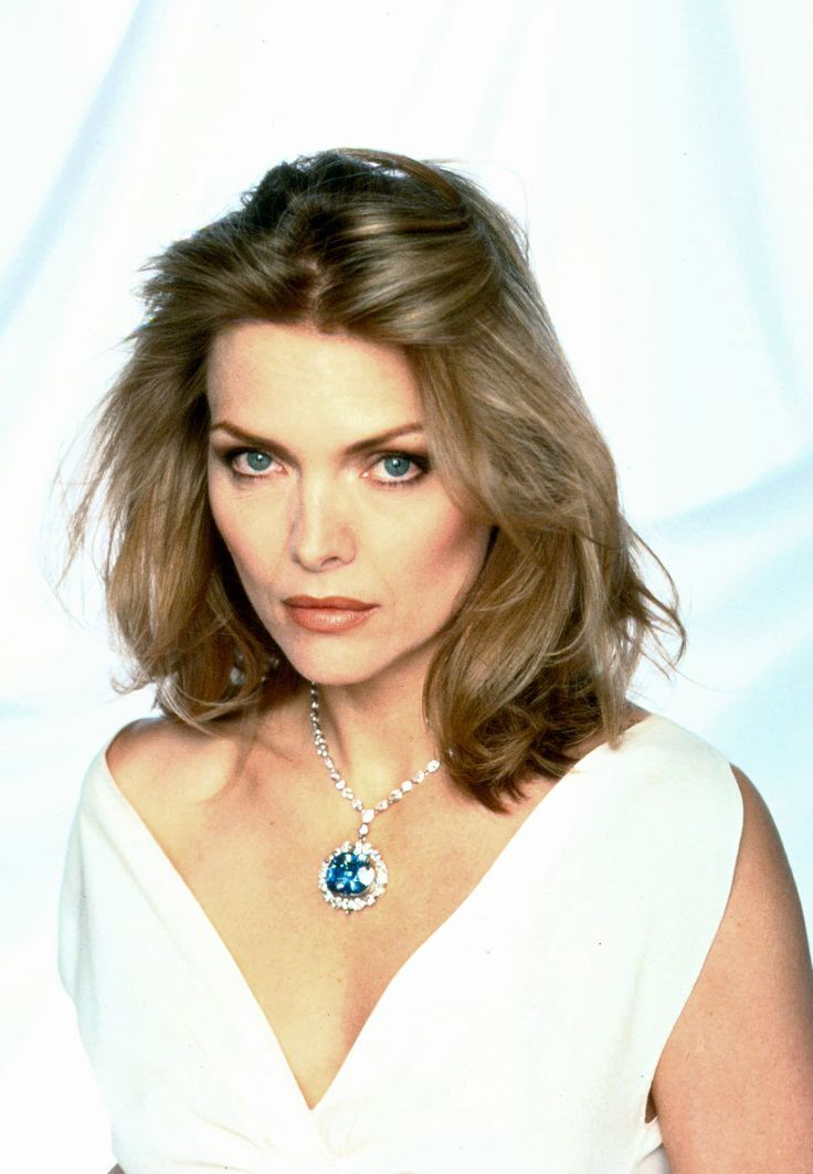 1055 Best Images About Michelle Pfeiffer On Pinterest -8597