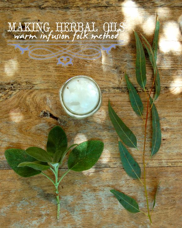 herbal oils worts and cunning apothecary
