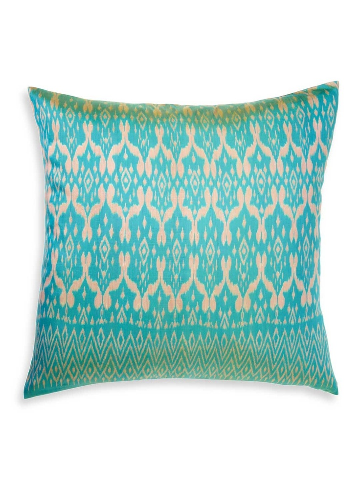Throw Pillow Method Space Faerie : 17 Best images about Pillows on Pinterest Cushions, Monaco and Teal pillows