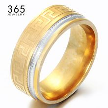 Famous-Brand-316L-Stainless-Steel-18K-white-yellow-gold-plated-greece-key-wedding-band-ring-men.jpg_220x220.jpg (220×220)