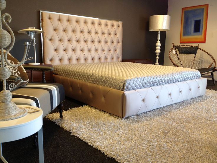 Bedroom Luxury Best Beds For Your Back With Stunning
