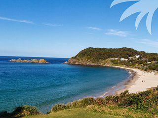 2017: Best of Seal Rocks, Australia Tourism - TripAdvisor