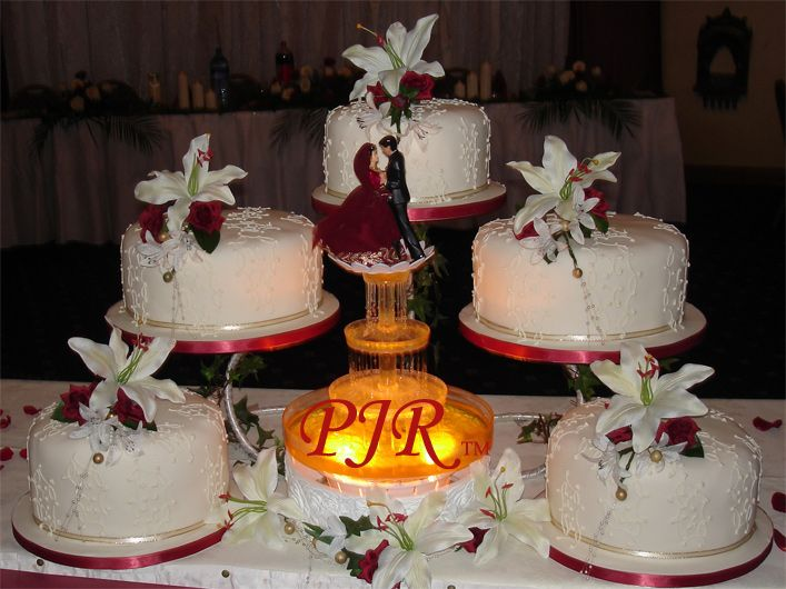 inexpensive wedding cakes best 25 cheap wedding cakes ideas on cheap 5130