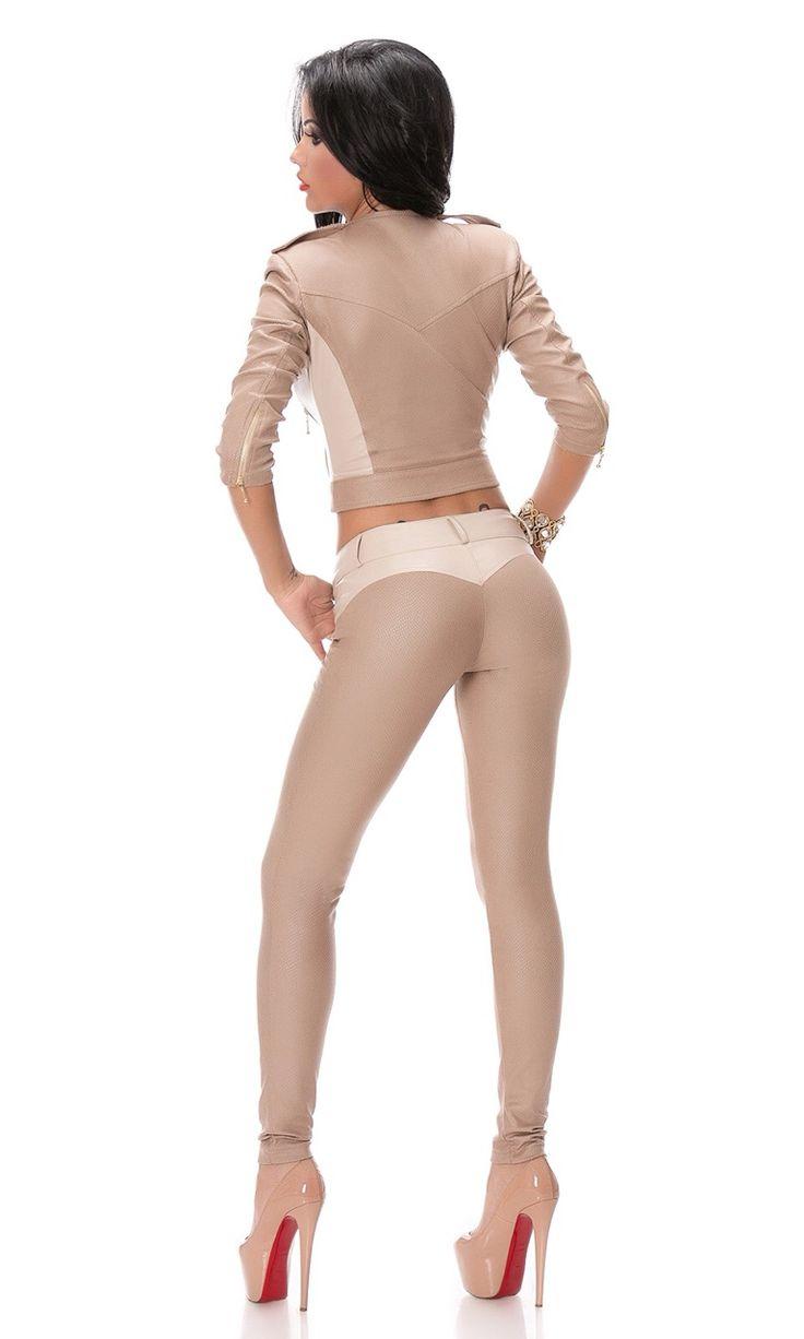 Posture de sexe debout