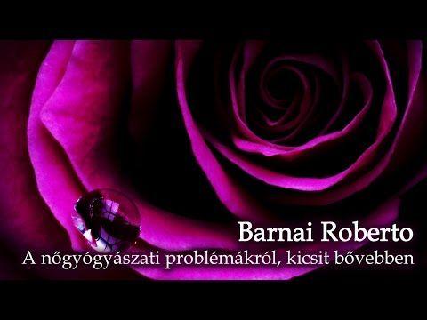 Nőgyógyászati és hormonproblémák lelki háttere (biologika, ujmedicina) - YouTube