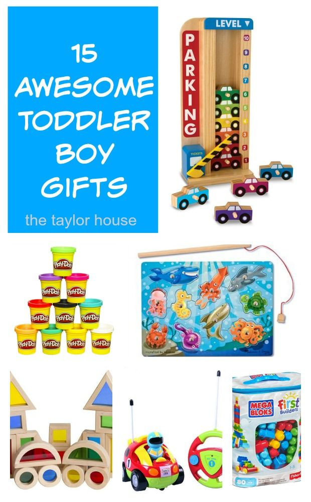 Blog post at The Taylor House : As a mom I love toys and other play things that are; open ended, grow with the child, and are educational in some way. Not just a flurry of [..]