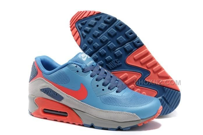 newest d58a8 2358d Nike KD V Birch Photo Blue Sail Team Orange Kicks Pinterest Photo blue, Kevin  durant Buy Latest Listing Nike Zoom Hyperflight Game Royal Gamma Blue-Obsidian  ...