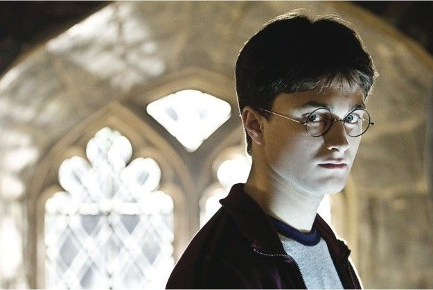 """Harry Potter and the Half-Blood Prince was delayed.   The film was supposed to come out in November 2008, but it was pushed back to July 2009. Warner Bros. then-president Alan Horn said that summer that the studio was """"still feeling the repercussions of the writers' strike, which impacted the readiness of scripts for other films — changing the competitive landscape for 2009.""""  