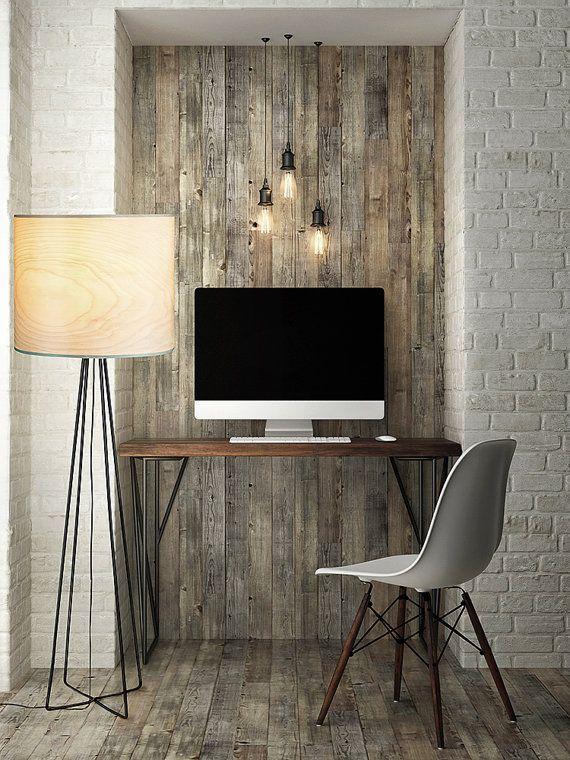 Wooden Floor Lamp, Veneer Lamp Shade, Scandinawian Style Lamps, Veneer Floor Lamps, Manufacturer of Lamps, BERA
