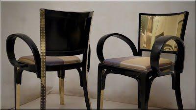 olasz antik bútorok