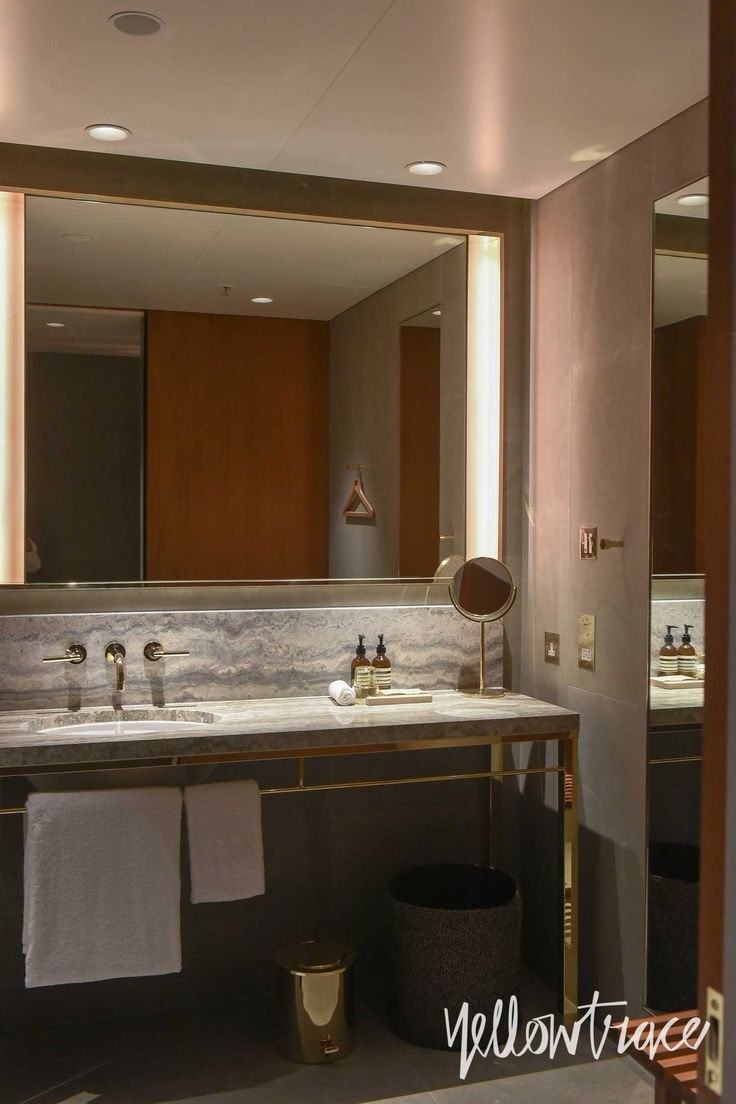 Best Master Bathroom Images Onmaster Bathroom