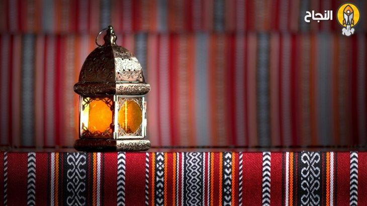 تعر ف على مبطلات الصوم في شهر رمضان Money Games Ramadan Ramadan Mubarak Wallpapers