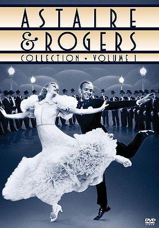 Raoul Poliakin And His Orchestra Raoul Poliakin y Su Gran Orquesta Lo Mejor De George Gershwin y Cole Porter