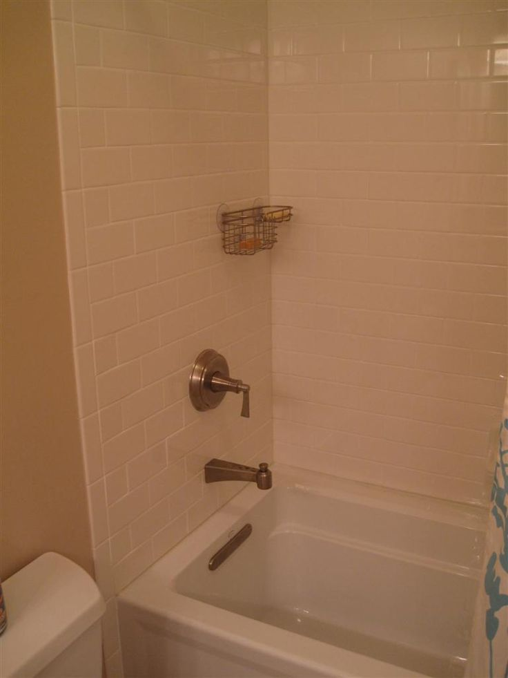 Inspiration Web Design bathtub tile surround how to tile over mad drywall image search results