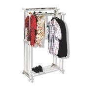 Ein Angebot von Roller Kleiderwagen EP8608Ihr Quickberater