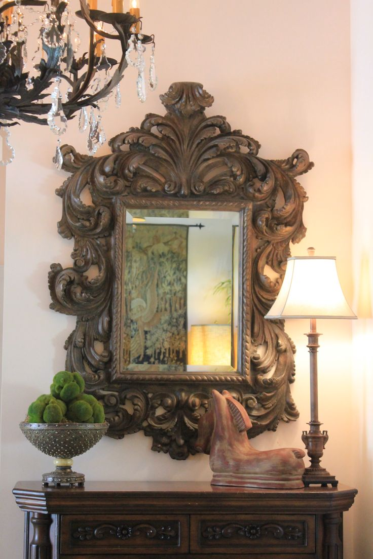 Beverly Foyer Mirror : Best images about mirrors on pinterest beverly hills