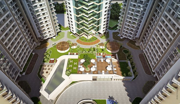 #RajTattva is on another level altogether. Experience it with #RajeshLifeSpaces