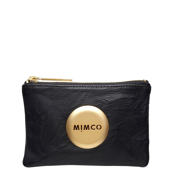 Mimco- Pouch to match my purse of course!