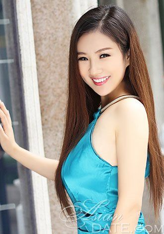 Hundreds of beauties: Ping, dating, romantic companionship, Asian woman