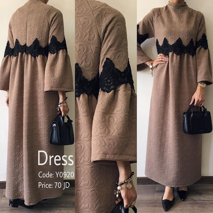 Sold Out! فستان ربيعي بخامة رائعة و قصة عملية مريحة (مناسب للحوامل ايضا) من تصميم غادة عثمان.. Available Sizes: S, M & L الطلب و الاستفسار- وتساب: 00962787911119 00962795756560 #ghadashop #turban #turbans #accessories @ghadaaccessories #instahijab #hijab #fashion #hijabfashion #jeans #instafashion #casual #stylish #veildgirls #ladies #dress #skirt #shirt #pearl #modesty #abaya #cardigan #skirt #classy #vintage #designs #newcollection