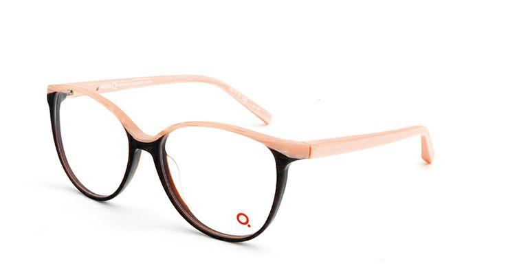 Occhiali da vista   Optissimo