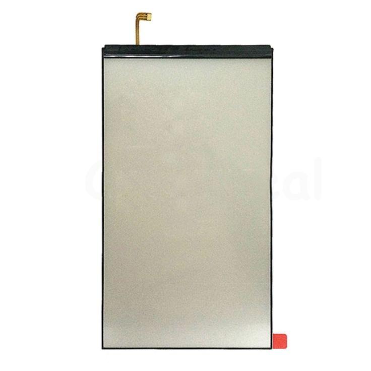 LG G3 Backlight wholesale supplier @ http://www.ogodeal.com/for-lg-g3-lcd-backlight.html