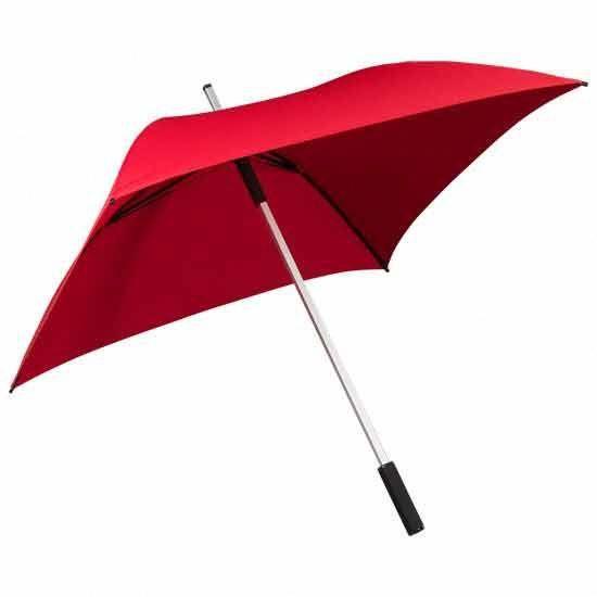e3ac12bd86d6 21 Remarkable Golf Umbrella Windproof Large 72 Inch Golf Umbrella ...