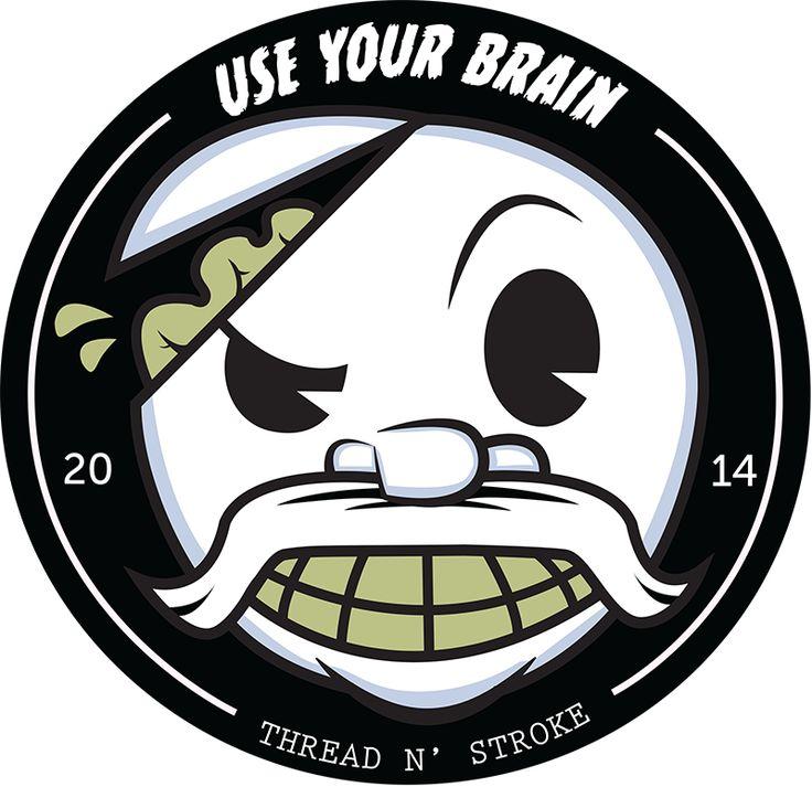 logo/T-shirt design