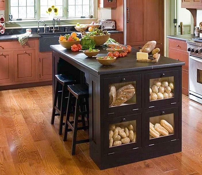 Top Kitchen 229 best kitchen island ideas images on pinterest | kitchen