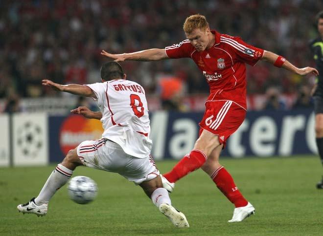 milan uefa champions league 2007 - photo#26