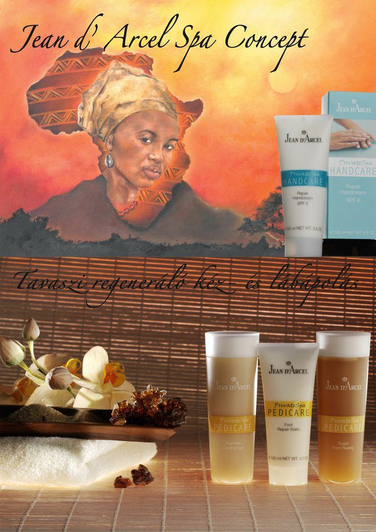 Foot // Hand - Health & Beauty Kristály Szépségszalon http://www.kristalyszepseg.info/